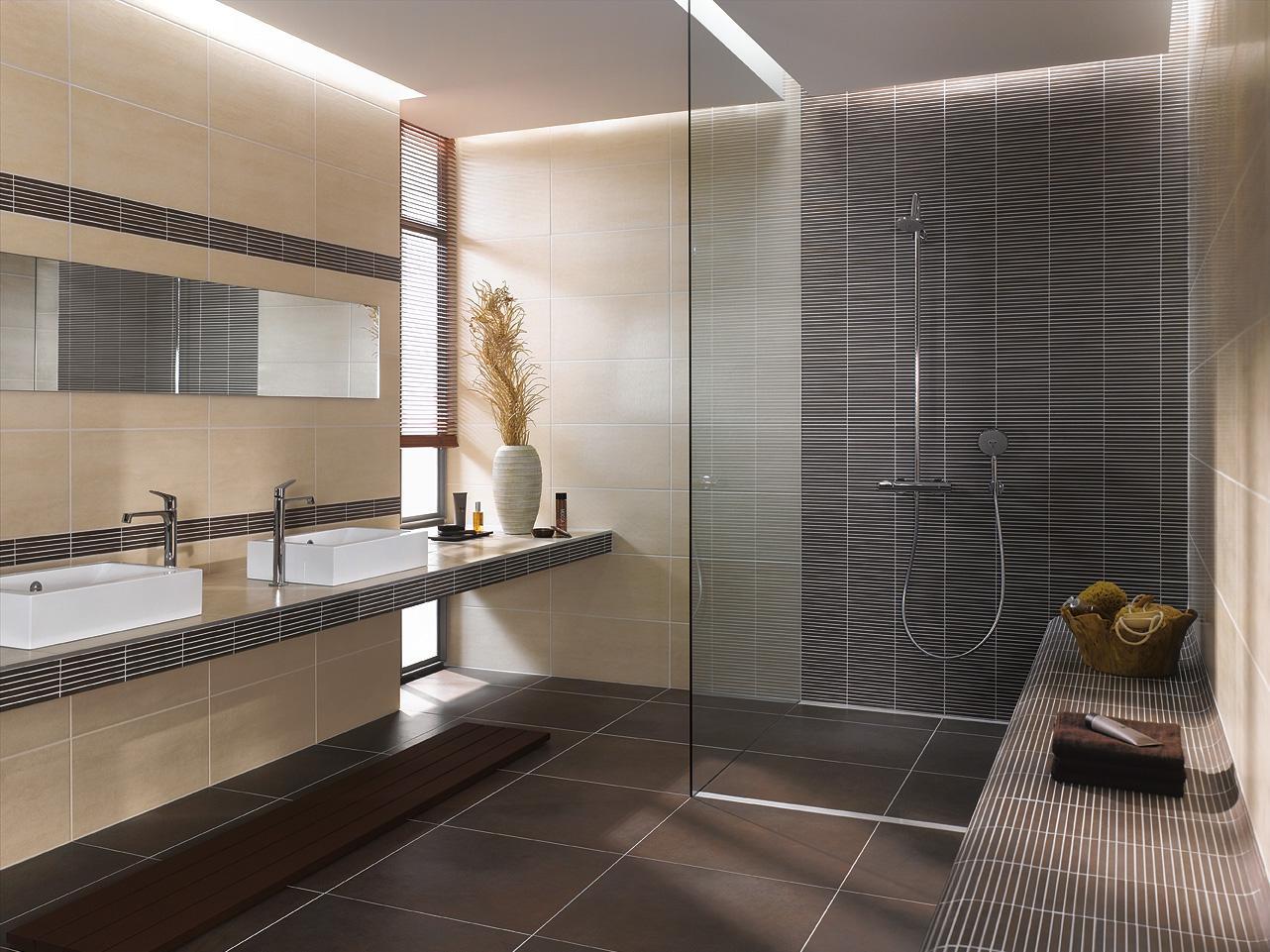 barrierefrei fliesen winter. Black Bedroom Furniture Sets. Home Design Ideas